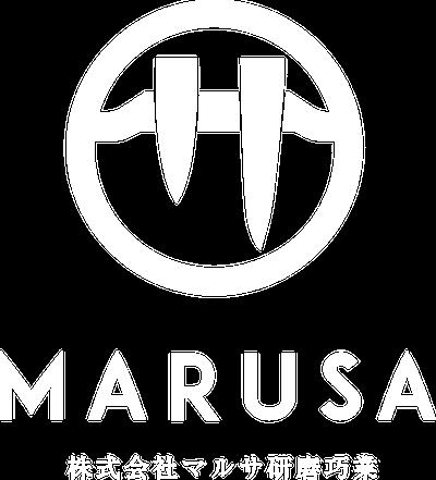 株式会社マルサ研磨巧業